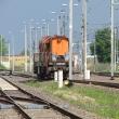 malczyce-stacja-05