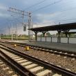 malczyce-stacja-06