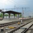malczyce-stacja-07