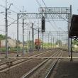 malczyce-stacja-15