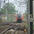 malczyce-stacja-18