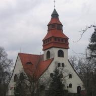 malczyce-cerkiew-2