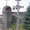 malczyce-cerkiew-krzyz