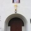 malczyce-cerkiew-wejscie