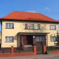 malczyce-urzad-gminy