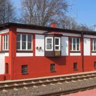 malczyce-stacja-3