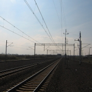 malczyce-stacja-5
