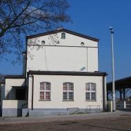 malczyce-stacja-6