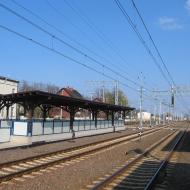 malczyce-stacja-7