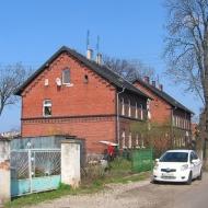 malczyce-stacja-budynki