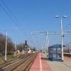 malczyce-stacja-4
