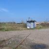malczyce-stacja-bocznica