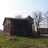 malczyce-stacja-lokomotywownia