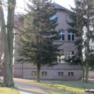 malerzow-6-kaplica
