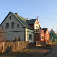 malerzow-9