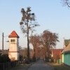 malerzow-9c