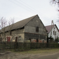 malerzow-d8