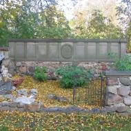 malkowice-kosciol-grobowiec