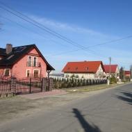 malujowice-1