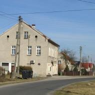 malujowice-4