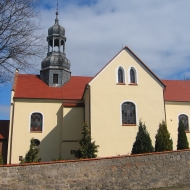 marcinowice-kosciol-1