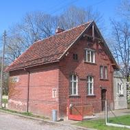 marcinowice-stacja-1