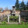 marcinowice-kosciol-mauzoleum