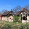 marcinowice-stacja-4
