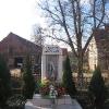 marcinowo-kapliczka