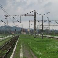obraz-004