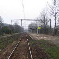 marklowice-stacja-2