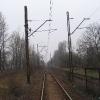 marklowice-stacja-1