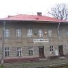 marklowice-stacja-3