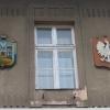 marklowice-stacja-4