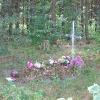 markotow-duzy-grob