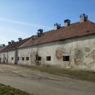 marszowice-folwark-1