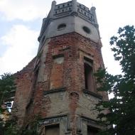 marszowice-ruiny-1