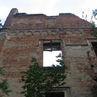 marszowice-ruiny-2