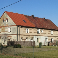 marszowice-ii-1