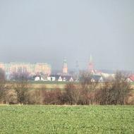 marszowice-milonow-2