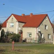 marszowice-5
