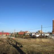 mekarzowice-7-folwark