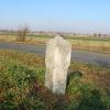 michalowice-kamien-graniczny