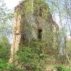 miechowice-olawskie-ruiny-kosciola-1
