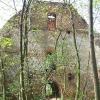 miechowice-olawskie-ruiny-kosciola-6