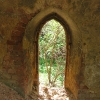miechowice-olawskie-ruiny-kosciola-9