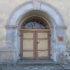 miedzyborz-kosciol-sw-krzyza-portal