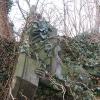 miedzyborz-cmentarz-ewangelicki-09