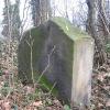 miedzyborz-dawny-cmentarz-2