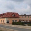 miedzyborz-restauracja-kasztelanska